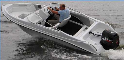 купить эхолот для рыбалки с лодки цена